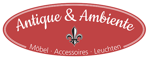 Antique & Ambiente